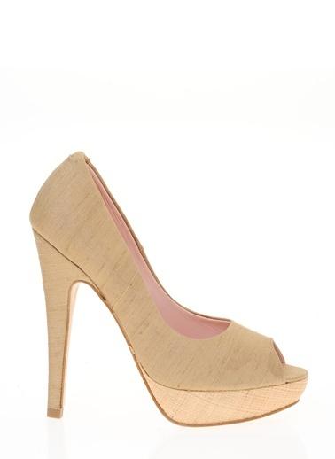 Klasik Ayakkabı-Inuovo